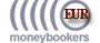 Обмен MoneyBookers EUR